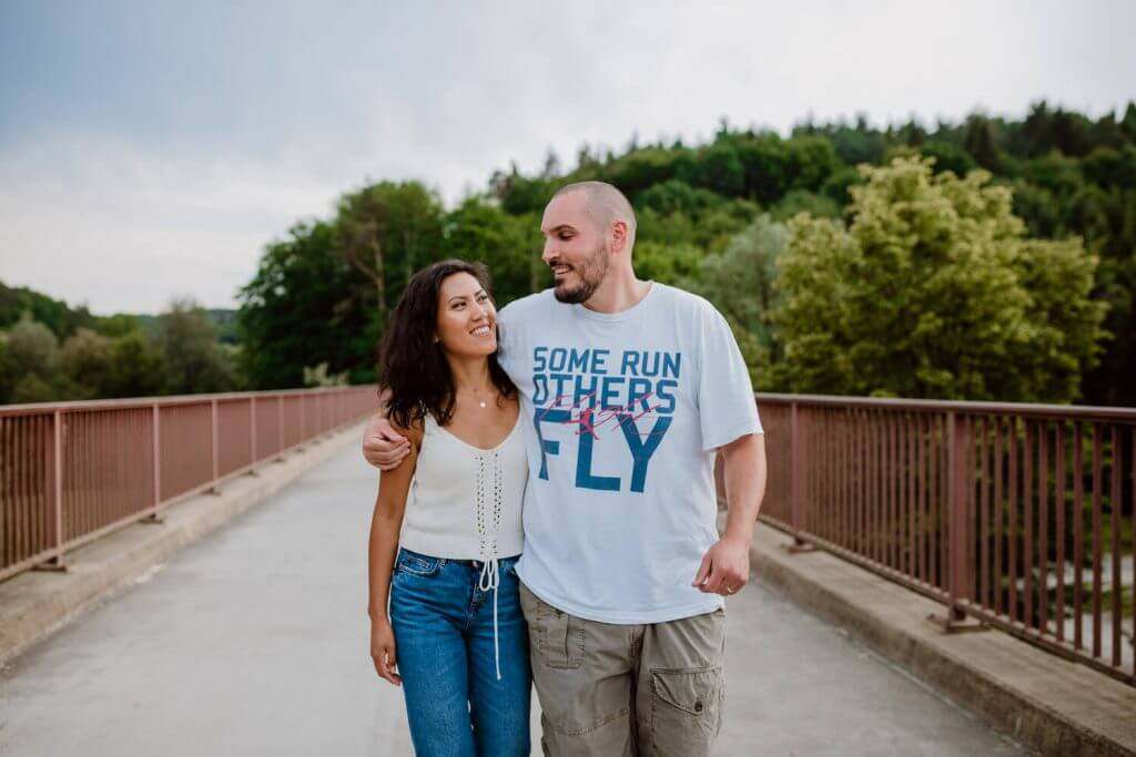 Portraitshooting, Portrait, Fotograf Stuttgart, Fotograf Ludwigsburg, Fotograf Filderstadt, Portraitfoto Stuttgart, Paarfotografie, Pärchenshooting, Coupleshooting, Paarfotos, Pärchenfotos, Engagementshooting, Outdoorshooting